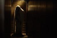 Doctor Who Heaven Sent Peter Capaldi