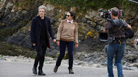 Doctor Who Zygon Inversion Osgood