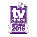 Vote For Doctor Who In TV Choice Awards 2016