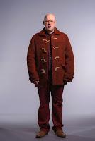 Doctor Who The Pilot Series 10 Matt Lucas Nardole