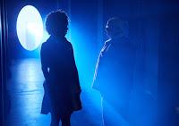 doctor who series 10 twelfth peter capaldi extremis