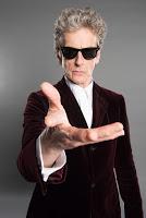 doctor who series 10 twelfth extremis twelfth peter capaldi