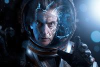 doctor who series 10 oxygen peter capaldi pearl mackie matt lucas bill nardole