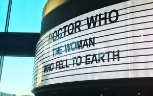 the woman who fell to earth 05