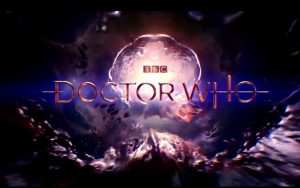 Series 11 title