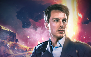 big finish god among us the man who destroyed torchwood
