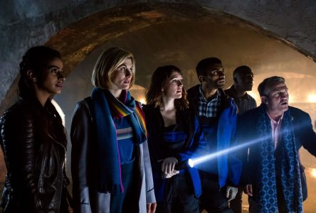 doctor who resolution 05