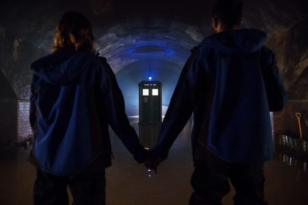 doctor who resolution 07