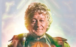 third doctor season 10 blu ray